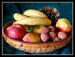 CP-IMG_2631-fruits & pigne