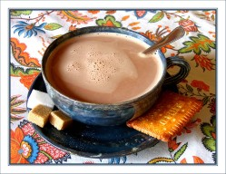 CP-IMG_2771-tasse de chocolat