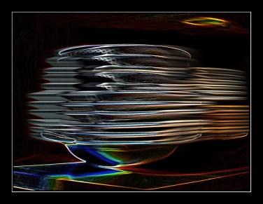 CP-IMG_3012-2 soucoupes volantes contour lumineux