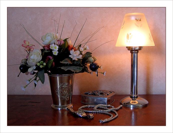 CP-IMG_3807-bougeoir & bijoux