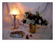 CP-IMG_3811-bougeoir & bouquet fond blanc