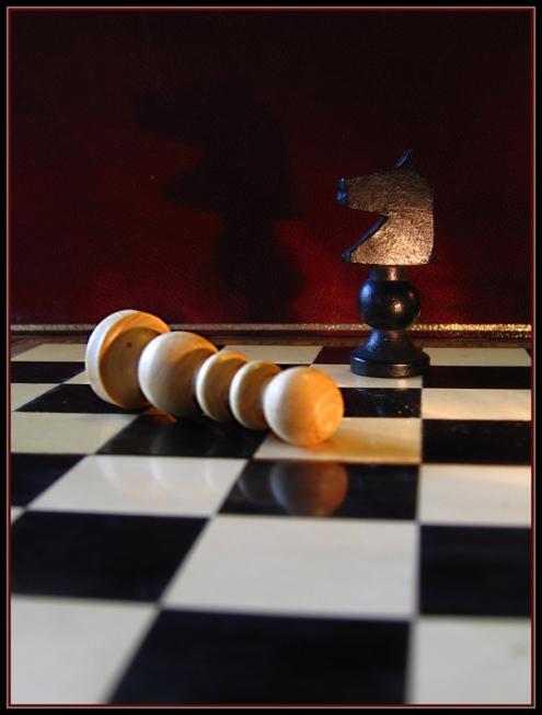 CP-IMG_6499-échec & ombre