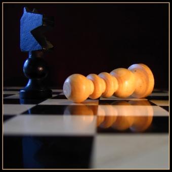 CP-IMG_6500-échec carré