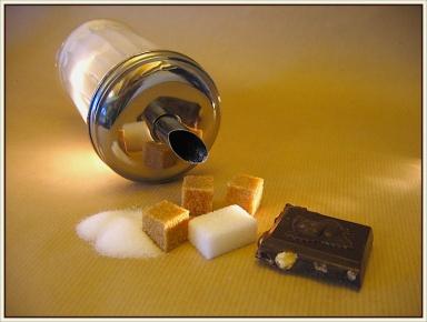 CP-IMG_6534-verseuse renversée, sucre & chocolat