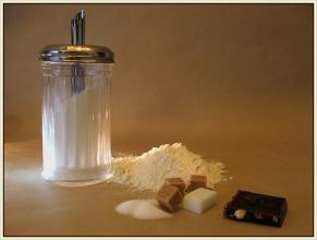 CP-IMG_6538-verseuse, sucre, farine & chocolat