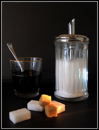 CP-IMG_6581-verseuse,café & sucres 2
