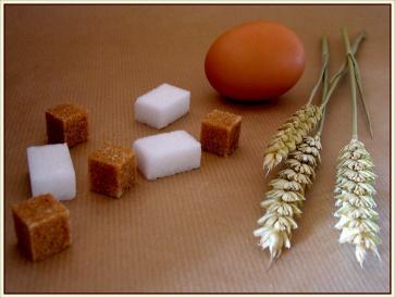 CP-IMG_6585-oeuf,sucres & épis