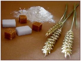 CP-IMG_6586-farine, sucre & épis