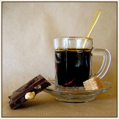 CP-IMG_6594-tasse & chocolat REC