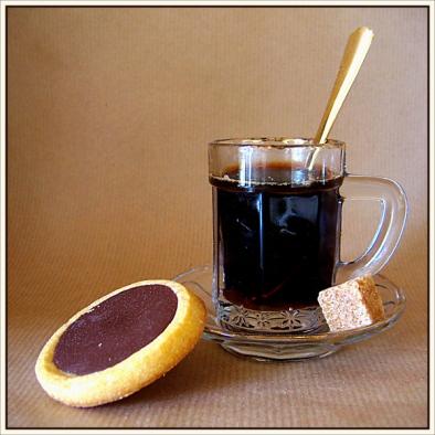 CP-IMG_6596-tasse & biscuit REC