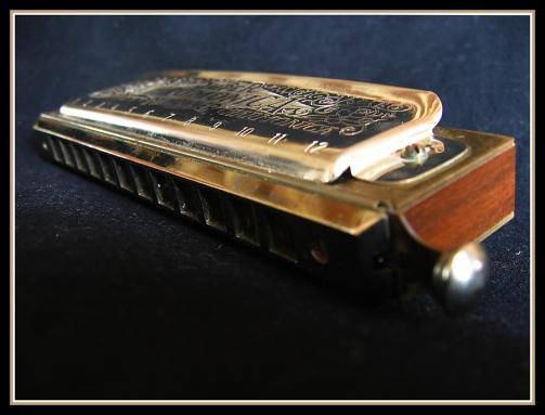 CP-IMG_6646-harmonica