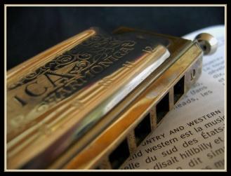 CP-IMG_6647-harmonica western