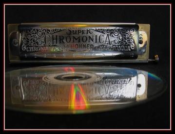 CP-IMG_6670-harmonica & CD