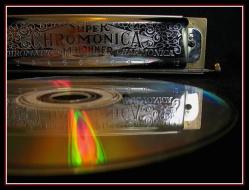 CP-IMG_6671-CD & harmonica