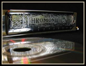 CP-IMG_6672-harmonica & CD