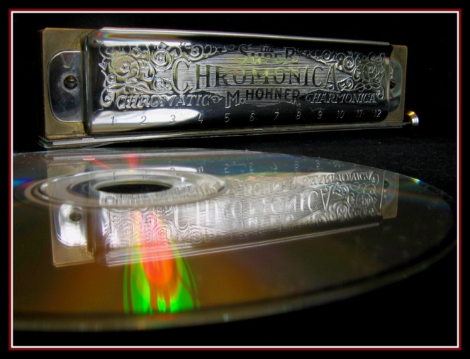 CP-IMG_6673-harmonica & CD