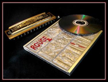 CP-IMG_6678-ensemble CD rouge & harmonica