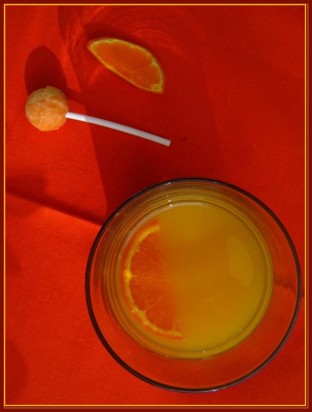 CP-IMG_6847-orangeade, sucette & soleil