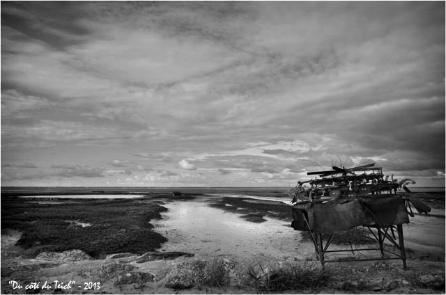 BLOG-DSC_21249-vieille peseuse calbreuse rivages Meyran N&B
