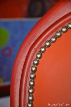 BLOG-DSC_21314-fauteuil orange atelier N'Diss