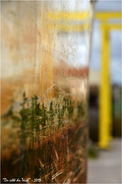 BLOG-DSC_21387-reflet portique plate ostréicole l'Embellie