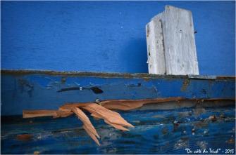 BLOG-DSC_21397-réfection chaland bleu