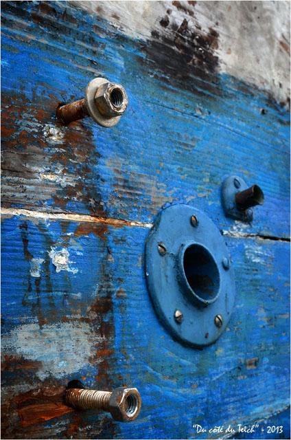 BLOG-DSC_21406-chaland bleu
