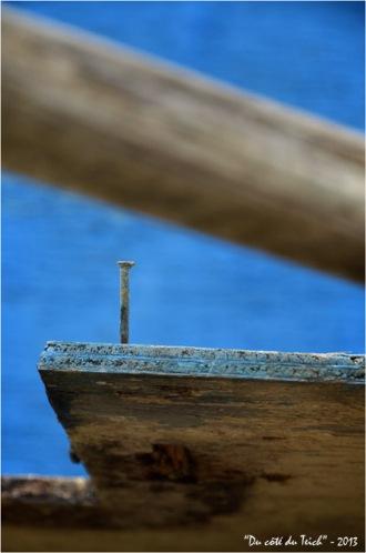 BLOG-DSC_21411-clou chaland bleu