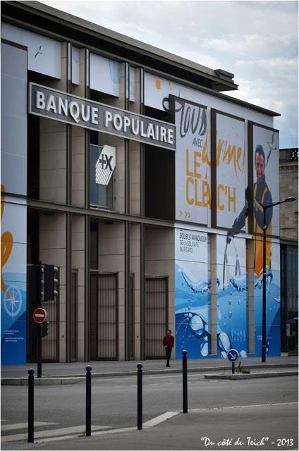 BLOG-DSC_21575-Banque Populaire Armel Le Cléach