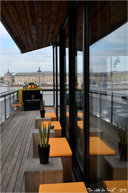 BLOG-DSC_21594-terrasse Estacade et quais Bordeaux