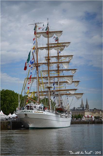 BLOG-DSC_21630-Cuauhtémoc Bordeaux fête le fleuve 2