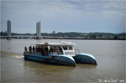 BLOG-DSC_21821-Greenboat BATCUB et pont Chaban Delmas