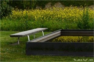 BLOG-DSC_21521-banc jardin botanique Bordeaux Bastide