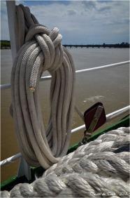 BLOG-DSC_21879-Cuauhtémoc Bordeaux fête le fleuve 2013