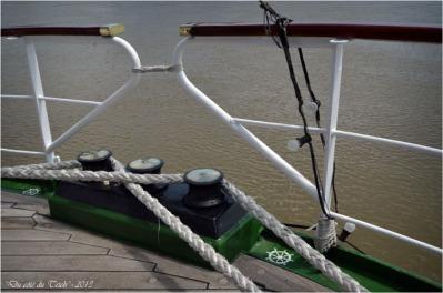BLOG-DSC_21886-Cuauhtémoc Bordeaux fête le fleuve 2013