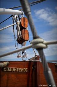 BLOG-DSC_21905-Cuauhtémoc Bordeaux fête le fleuve 2013