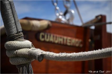 BLOG-DSC_21906-Cuauhtémoc Bordeaux fête le fleuve 2013