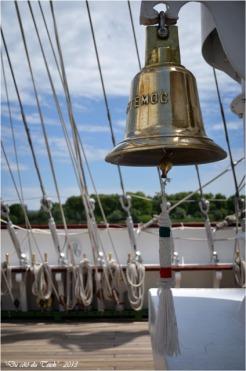 BLOG-DSC_21940-Cuauhtémoc Bordeaux fête le fleuve 2013