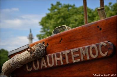 BLOG-DSC_22023-Cuauhtémoc Bordeaux fête le fleuve 2013