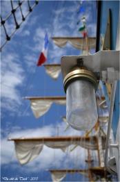 BLOG-DSC_22029-Cuauhtémoc Bordeaux fête le fleuve 2013