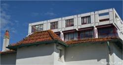 BLOG-DSC_22216-maison et immeuble pointe Aiguillon