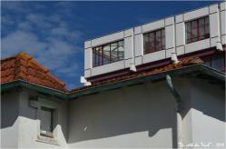 BLOG-DSC_22217-rec-maison et immeuble pointe Aiguillon