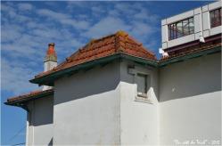 BLOG-DSC_22218-maison et immeuble pointe Aiguillon