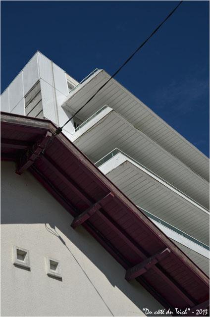 BLOG-DSC_22220-maison et immeuble Mer et Sud pointe Aiguillon