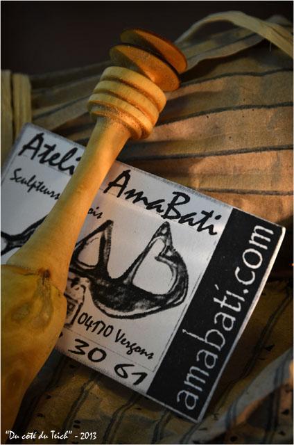BLOG-DSC_22255-cuillère à miel atelier AmaBati