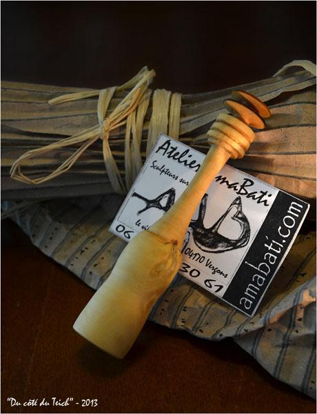 BLOG-DSC_22257-rec-cuillère à miel AmaBati et paquets 2