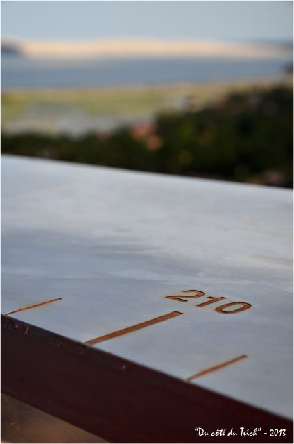 BLOG-DSC_22601-rambarde phare Cap-Ferret et vue dune du Pilat