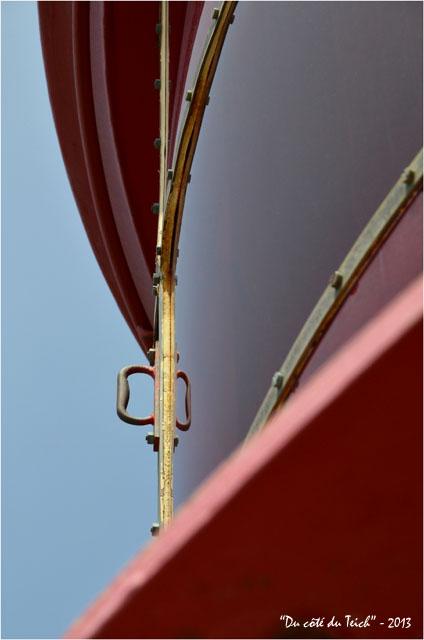 BLOG-DSC_22644-phare Cap-Ferret
