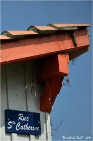 BLOG-DSC_22730-rue Ste Catherine village ostréicole le Canon