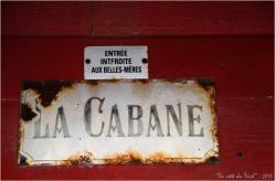 BLOG-DSC_22734-cabane interdite aux belles-mères le Canon